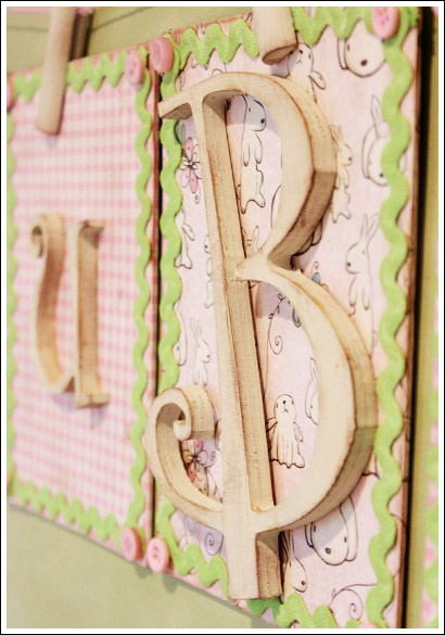 114 best Scrapbooking-paper and decoupage ideas images on Pinterest ...