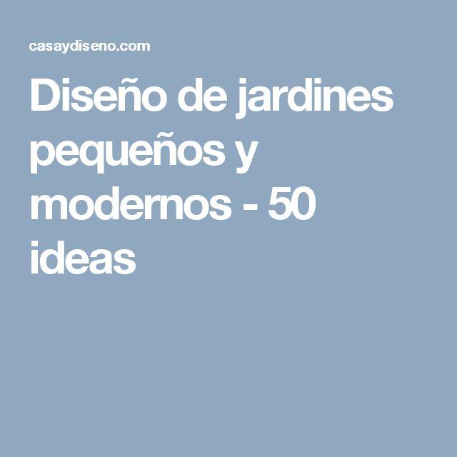 17 mejores ideas sobre asientos de jard n en pinterest - Diseno jardines online ...