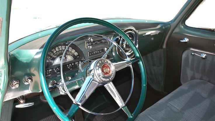Pin By Moparscharger On Pontiac In 2020 Pontiac Chieftain Pontiac Sedan