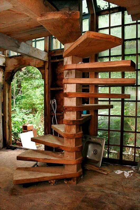 25 best ideas about spiral staircase plan on pinterest. Black Bedroom Furniture Sets. Home Design Ideas