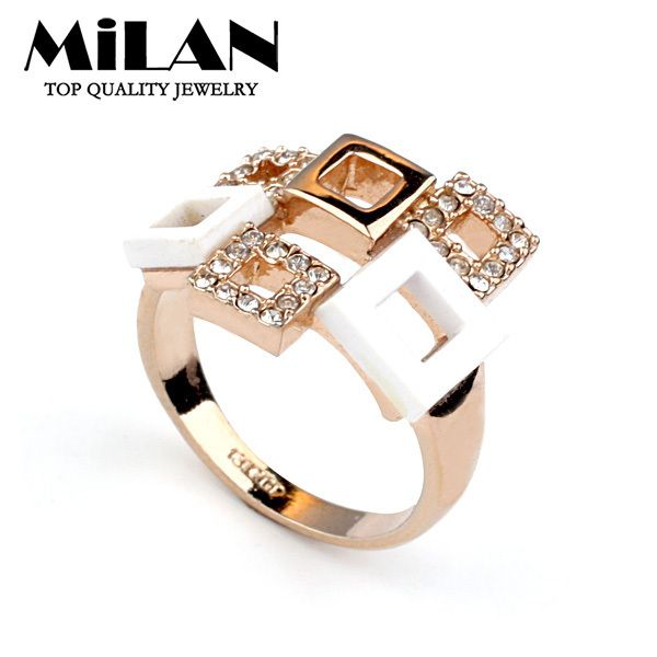Cheap ring armband, Buy Quality ring cat directly from China ring locket Suppliers:    Free Shipping Italina Brand AAA+ Zirconia Dita August Necklace+Earring Set Fashion Jewelry(Milan MJ0119)USD 7.00/piec