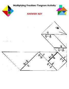 slope puzzle worksheet mathbits slope best free printable worksheets. Black Bedroom Furniture Sets. Home Design Ideas