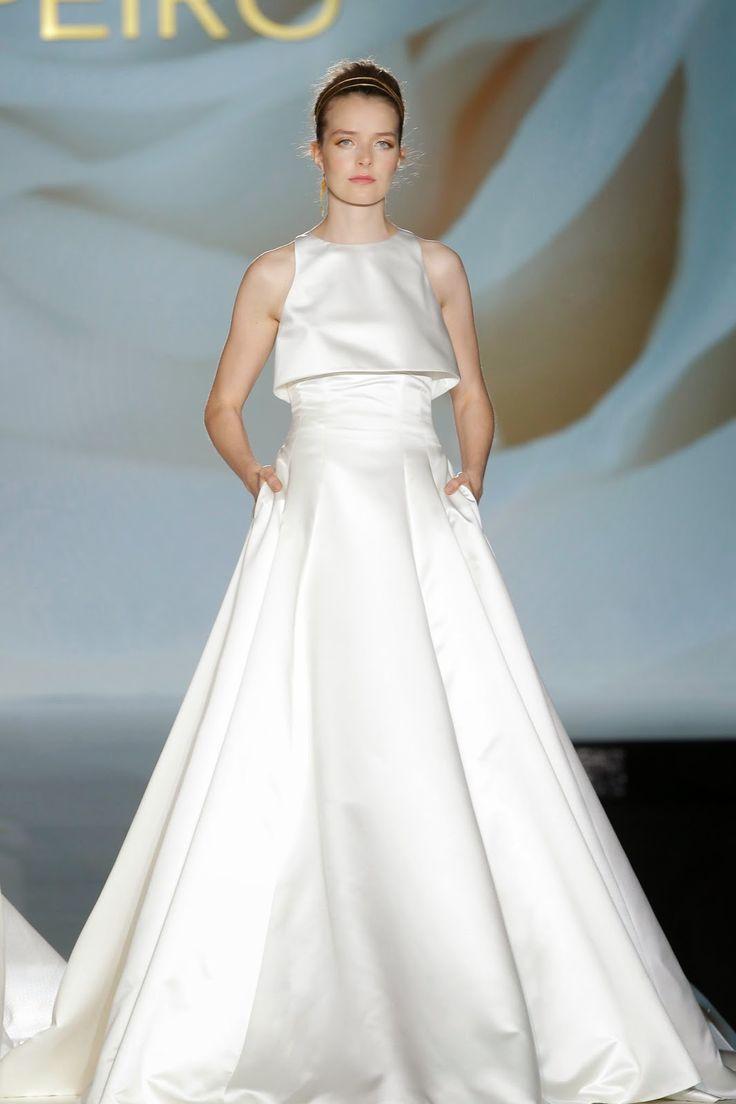 95 best Bruidsjurken images by Embrace Boutique & Atelier on ...