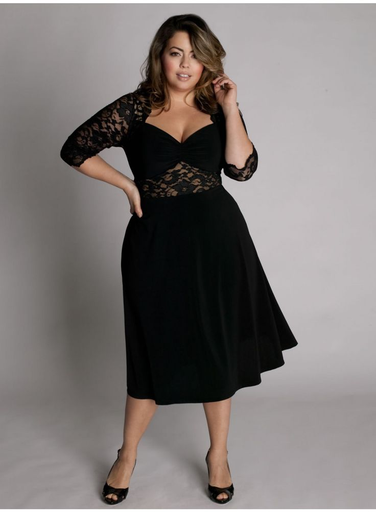 Robe soiree longue taille 48