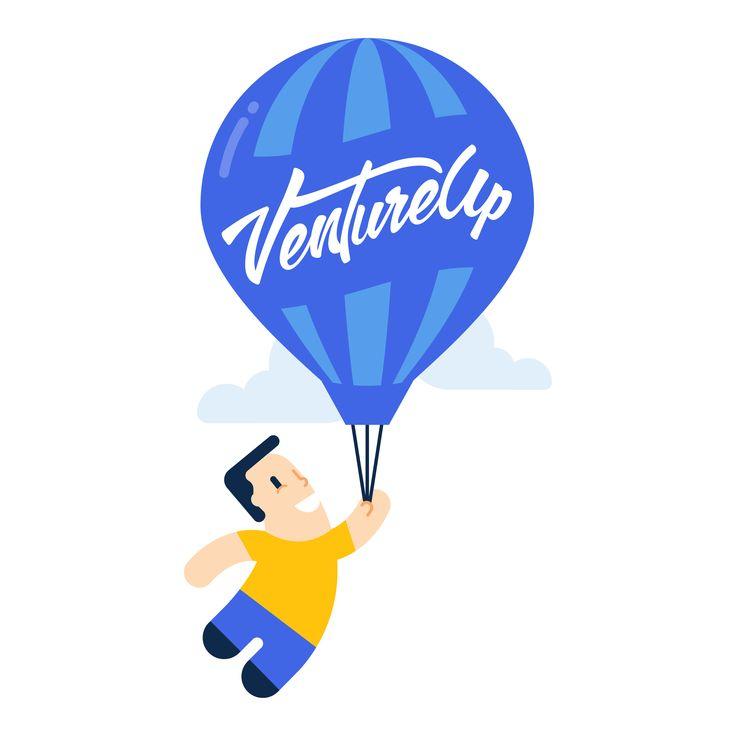 Le ultime novità dal mondo delle start up: Ventureup