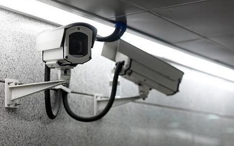 6 Myths On CCTV Installation In Singapore #cctv #cctvinstallation #cctvmyths