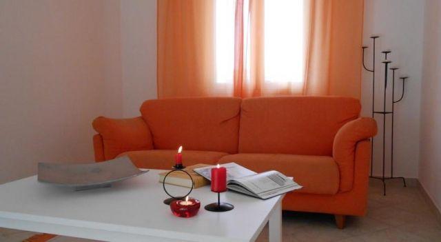 Viagiuseppedessi - #Apartments - $62 - #Hotels #Italy #Orosei http://www.justigo.co.nz/hotels/italy/orosei/viagiuseppedessi_149041.html