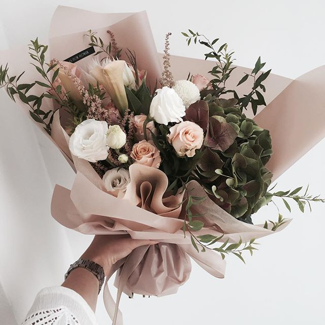 Image result for flowers bouquet