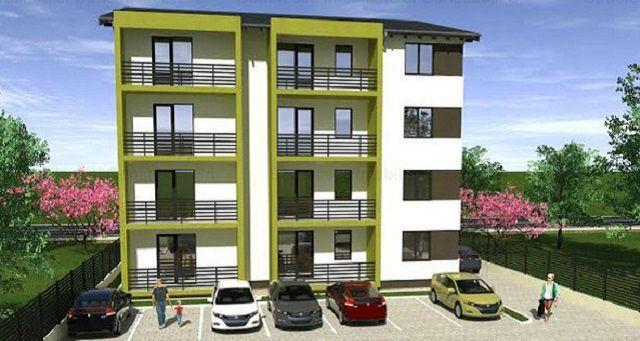 Schimbare pe piata imobiliara – apartamentele noi se scumpesc, iar cele vechi se ieftinesc | timisoaraazi