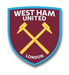 50 years on: Sir Trevor Brooking remembers his Hammers debut | West Ham United