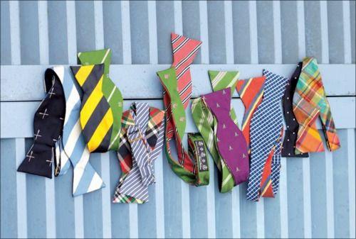 Brooks Brothers - Reversible Bow Tie: Brooks Brothers, Bowties Gotta, Revere Bows, Bows Ties, Reverse Bows, Bow Ties, Ties Bows, Bowtie Heart, Bowties Heart