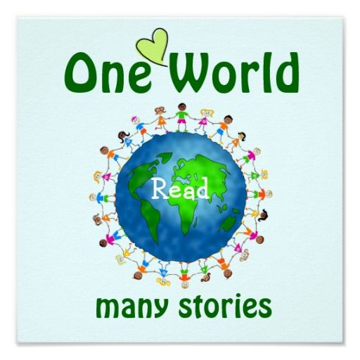 global tales stories from many Global tales stories from many cultures longman imprint books institute for global ethics elementary decision skills.