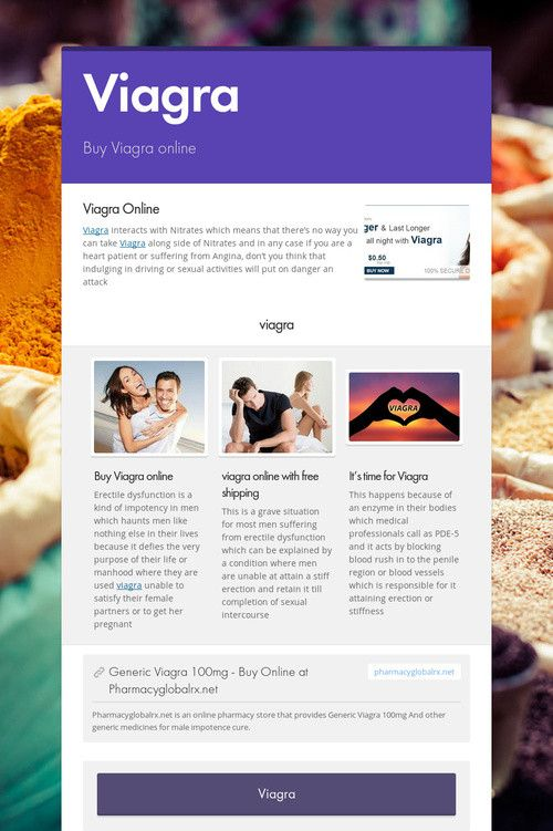 12 best viagra online images on pinterest health health care