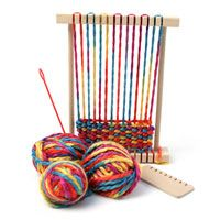 Fashion Weaving Loom 22.95
