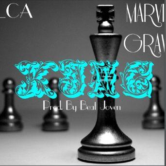 "Versatile MC Selca Drops His Latest Track ""King"" On SoundCloud"