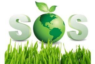 Conoce todas las 'CLAVES' para salvar el planeta