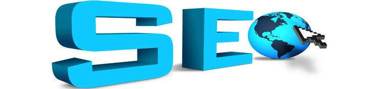 #seogoldcoast #goldcoastinternetmarketing #seoexperts #seo