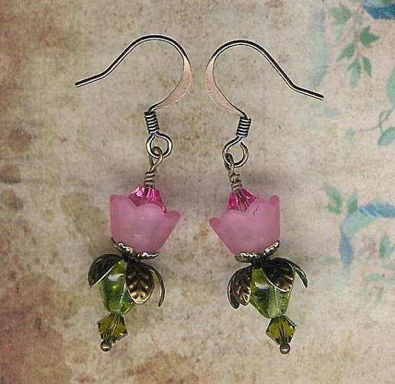 Hey, I found this really awesome Etsy listing at http://www.etsy.com/listing/123387434/austrian-swarvoski-pretty-pink-lovely