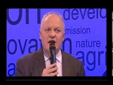 Analyse de l'UPR sur l'agriculture française ligoté par l'UE