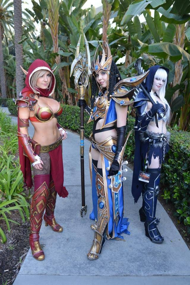 ... -galore-at-blizzcon-2013-picture-gallery/blizzcon-2013-martin-wong-9