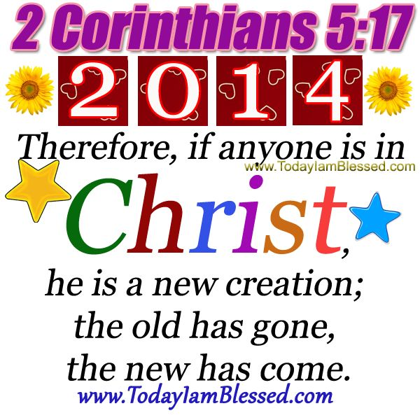 New Year Images With Bible Quotes: 73 Best New Year 2014 Images On Pinterest