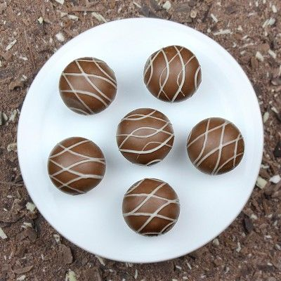 Wonderful Whisky Truffle - 6 Concepts  Read more at: https://track.paydot.com/hit.php?w=102078&s=1012&a=20640