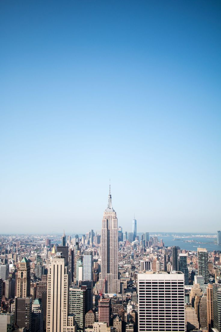41 best travel - new york. images on Pinterest | New york city, Nyc ...