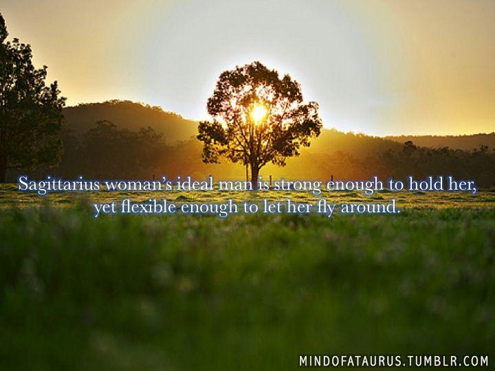 Sagittarius women. too accurate right now.