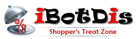 Coupons is provided by an online store as an incentive to purchase from their website. At times a coupon code is designed for a specific category but generally it's a site wide promotion.
