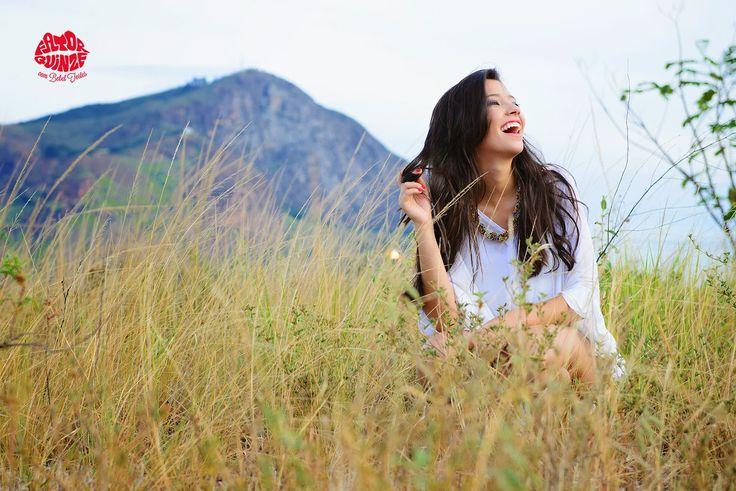 Laura Lustosa - 15 anos - fotografia de 15 anos - fotos de 15 anos - 15th birthday #15anos #fotografiade15anos