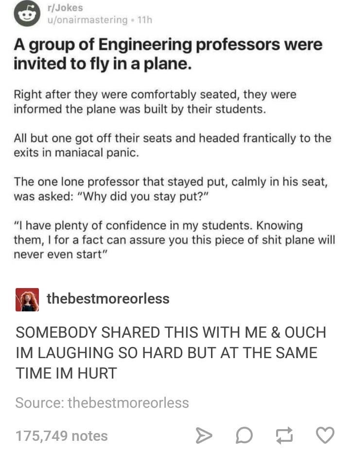 how to cut text posts on tumblr