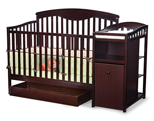 17 Best Images About Nursery Amp Toddler Stuff On Pinterest