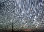 """If predictions are right, this will be an AMAZING way to kickoff Memorial Day weekend for 2014!  """"New Meteor Storm""""  http://usat.ly/1lvcd7s"""