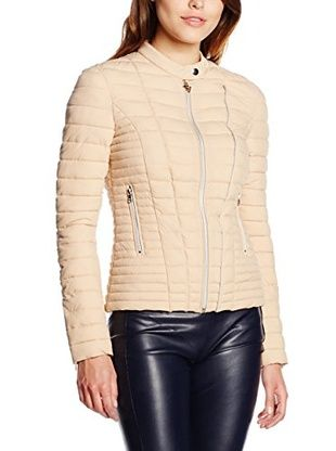 Guess Giacca (Beige)