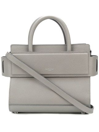 46a7d4b940 Givenchy mini Horizon tote