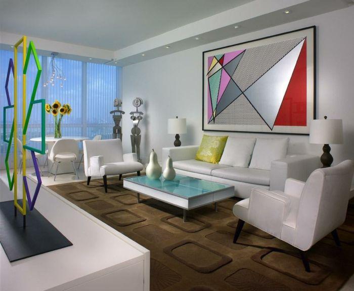 60 best images about wohnzimmer on pinterest | an, dekoration and ... - Interior Design Wohnzimmer Modern