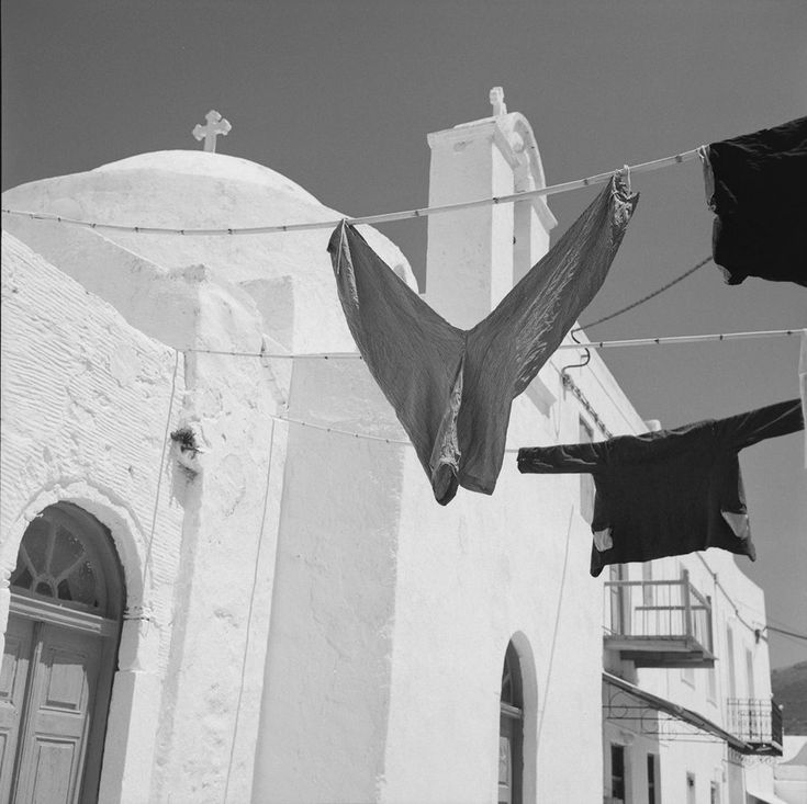 Πάρος, 1971. Φωτογραφία: Ζαχαρίας Στέλλας.  Φωτογραφικό Αρχείο Μουσείου Μπενάκη.