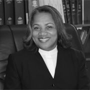 International Arbitration Conference Speaker: Dame Janice Pereira - Chief Justice, Eastern Caribbean Supreme Court, St. Lucia