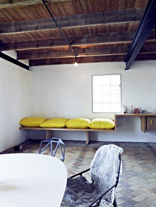 91 best images about offener raum on pinterest mosquito net home design and punta del este. Black Bedroom Furniture Sets. Home Design Ideas