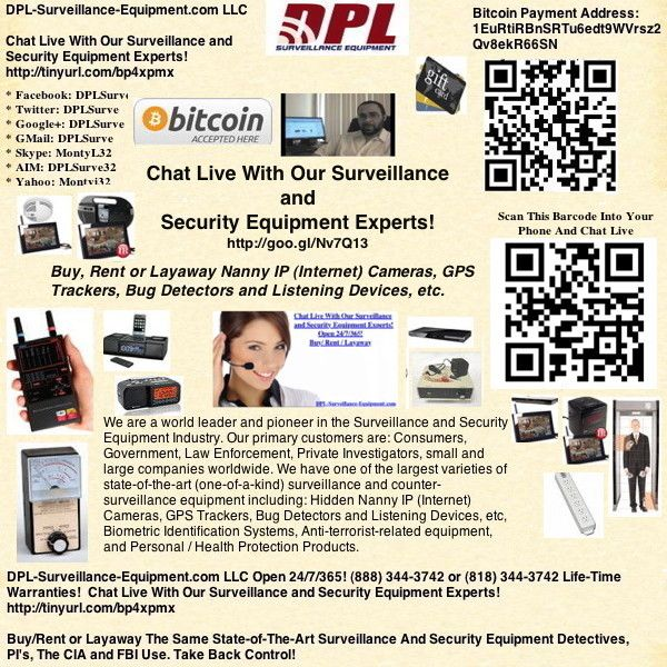 mobile spy discount code x5mop