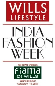 Most awaited fashion extravaganza of the country, the 22nd Wills Lifestyle India Fashion Week Spring Summer 2014 is all set to rock the runway with the presence of the glitteriest stars from the fashion fraternity. The five-day fashion extravazanga will be held from Oct 9- 13, 2013 at Pragati Maidan, New Delhi.