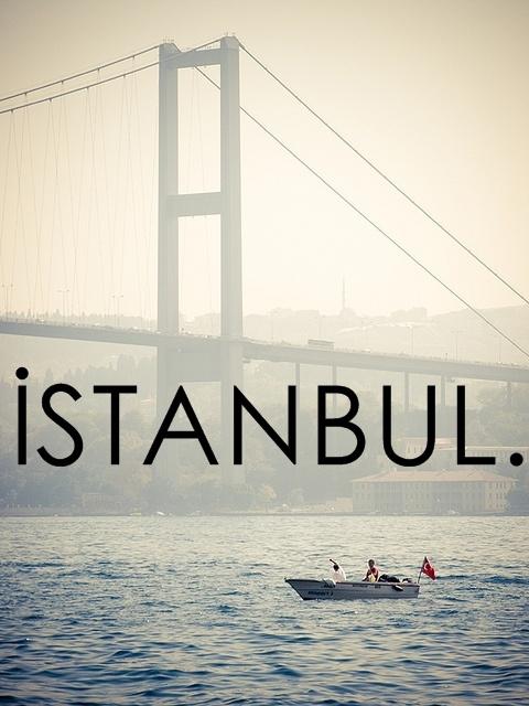 Bosphorus #Cantwait @Shannon Bellanca Bellanca O'Malley