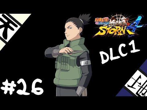 Naruto Shippuden Capitulo 25 Español Latino - YouTube