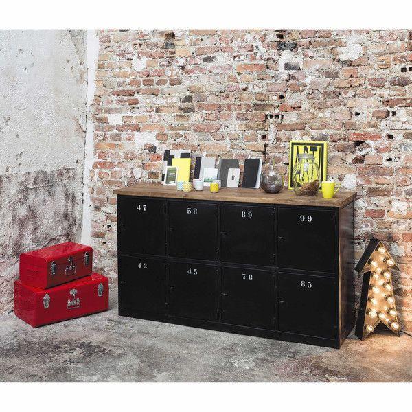 17 meilleures id es propos de comptoir caisse sur for Comptoir du meuble bruxelles