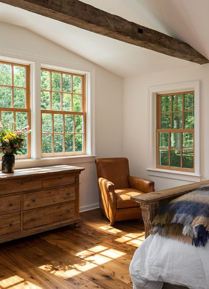 paint trim but window stays same -- kind of nice, actually.