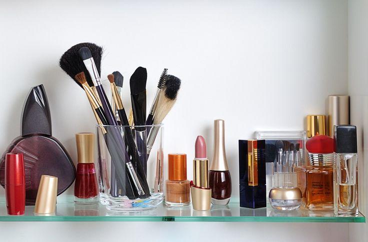 Shampoo, profumi e rossetti: è il #Beauty & #Care il fenomeno dell'e-commerce 2014 che cresce più di abbigliamento, turismo ed elettronica di consumo! http://www.stilefemminile.it/beauty-care-il-fenomeno-delle-commerce/