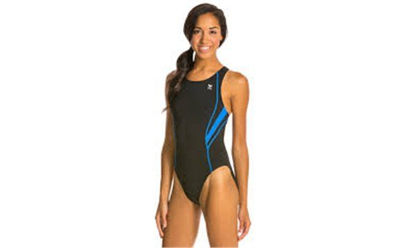TYR Alliance Splice 2 Maxfit