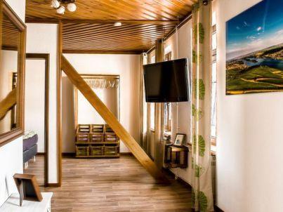Les 25 meilleures idées de la catégorie Ferienwohnung buchen en - ferienwohnung 2 badezimmer amp ouml sterreich