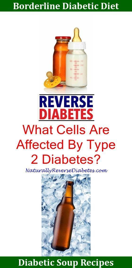 a1c chart american diabetes association what to eat for diabetes patient recommended food for diabetic patient diabetic breakfas