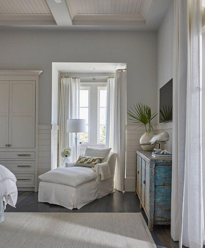 Best 20+ Bedroom Nook Ideas On Pinterest